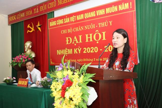 DDH20 (2)